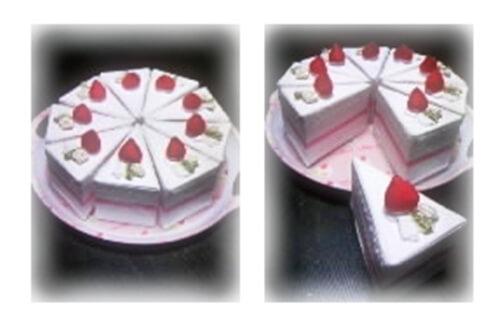 牛乳パックケーキ